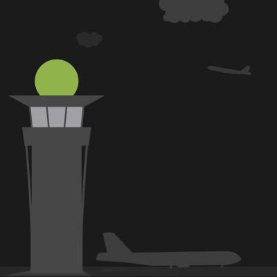Clip corporate – Aeroport