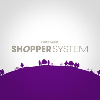 Présentation SHOPPER SYSTEM