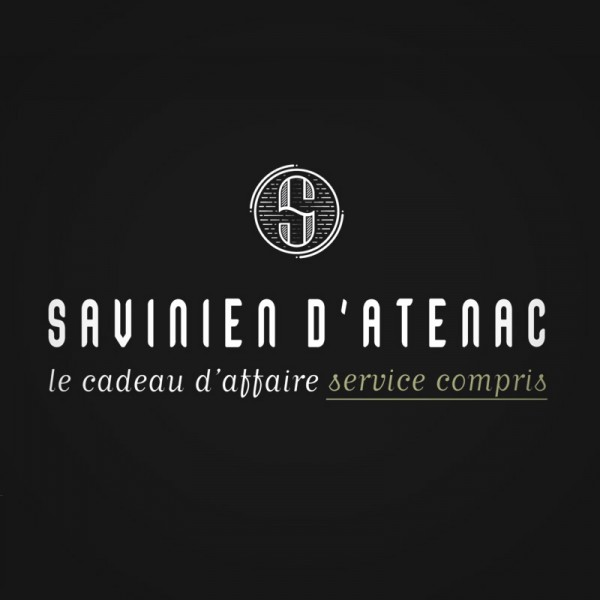 Service Premium SAVINIEN